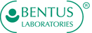 Компания Bentus Laboratories